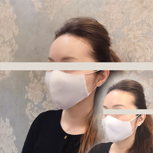 アンチウイルスマスク01