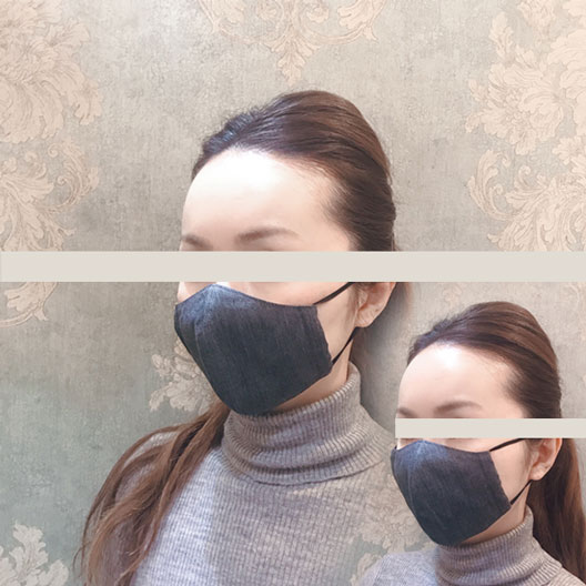 アンチウイルスマスク02