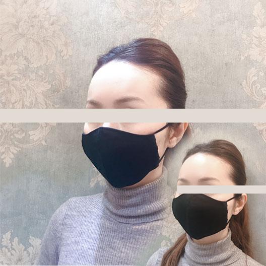 アンチウイルスマスク03